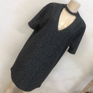Zara Trafaluc Dress